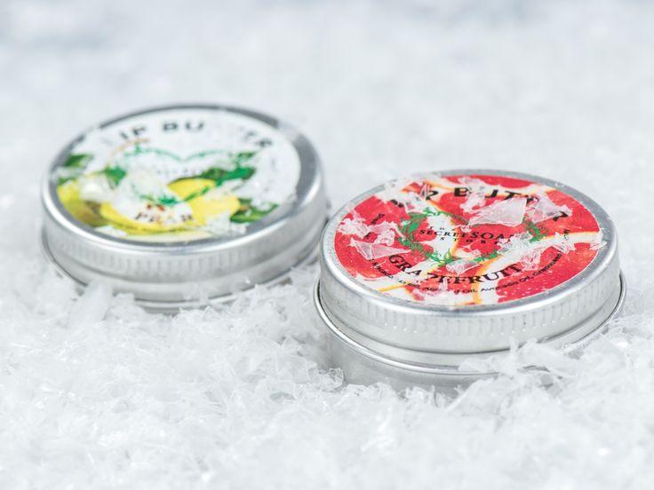 Naturalne peelingi i balsamy do ust polecają się na zimę! <3 #thesecretsoapstore #peelingdoust #lippeeling #naturalcosmetics #polishbrand #polishcosmetics #musthave http://secret-soap.com/balsamy-i-peelingi-do-ust-153
