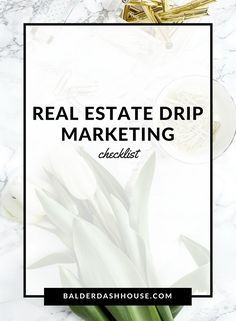 real estate agent, realtor, marketing tips, social media, listing presentations, real estate leads, expireds, scripts, listing presentation template, templates, seller leads, buyer leads, real estate courses, negotiation tips, open house, open house tips, staging tips, real estate videos, sales, marketing plan, buyer guide, seller guide, prospecting, FSBO, real estate goals, time management, humor, workbooks, guides, e-books, new real estate agent, real estate commissions, CRM
