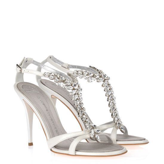 Sandals   Shoes Giuseppe Zanotti Design Women On Giuseppe Zanotti Design  Online Store Squires Nation   Fall Winter Collection For Men And Women.