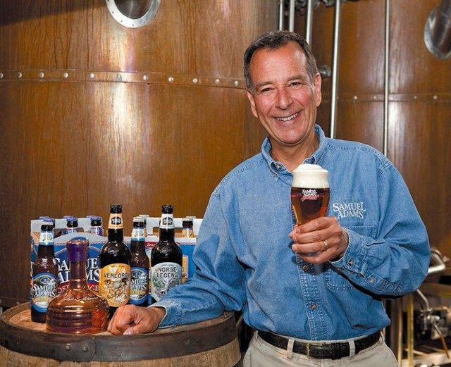 El secreto que cambiará tu vida: Cómo beber cerveza toda la noche sin terminar ebrio
