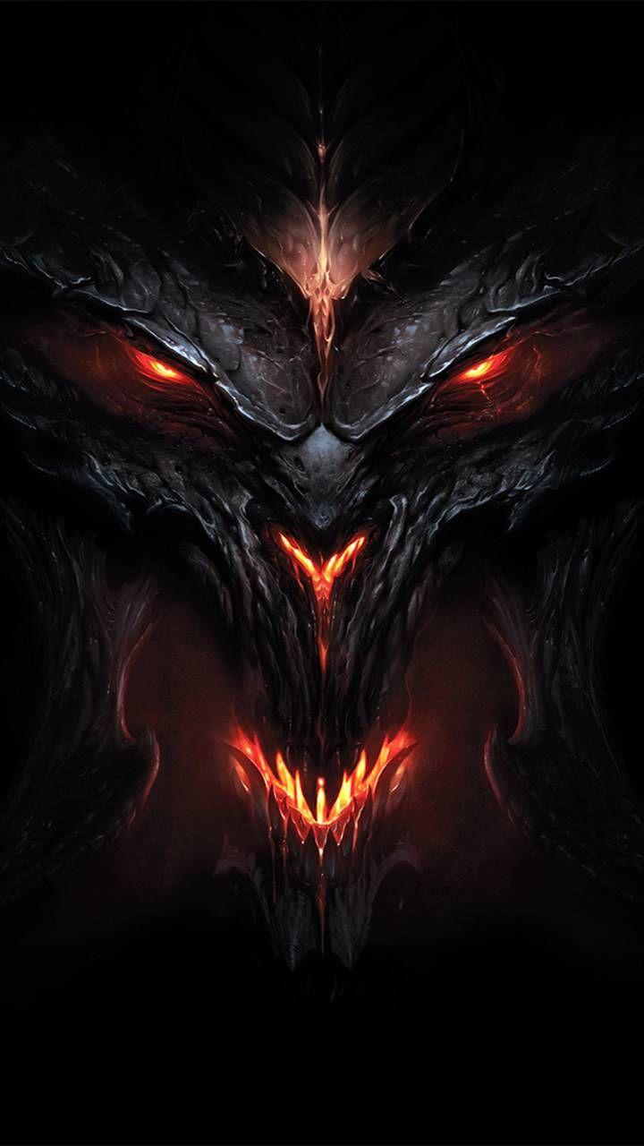 Download Diablo 3 Wallpaper By Nijagamer C3 Free On Zedge Now Browse Millions Of Popular Diablo Wa Dragon Pictures Dragon Wallpaper Iphone Dragon Artwork