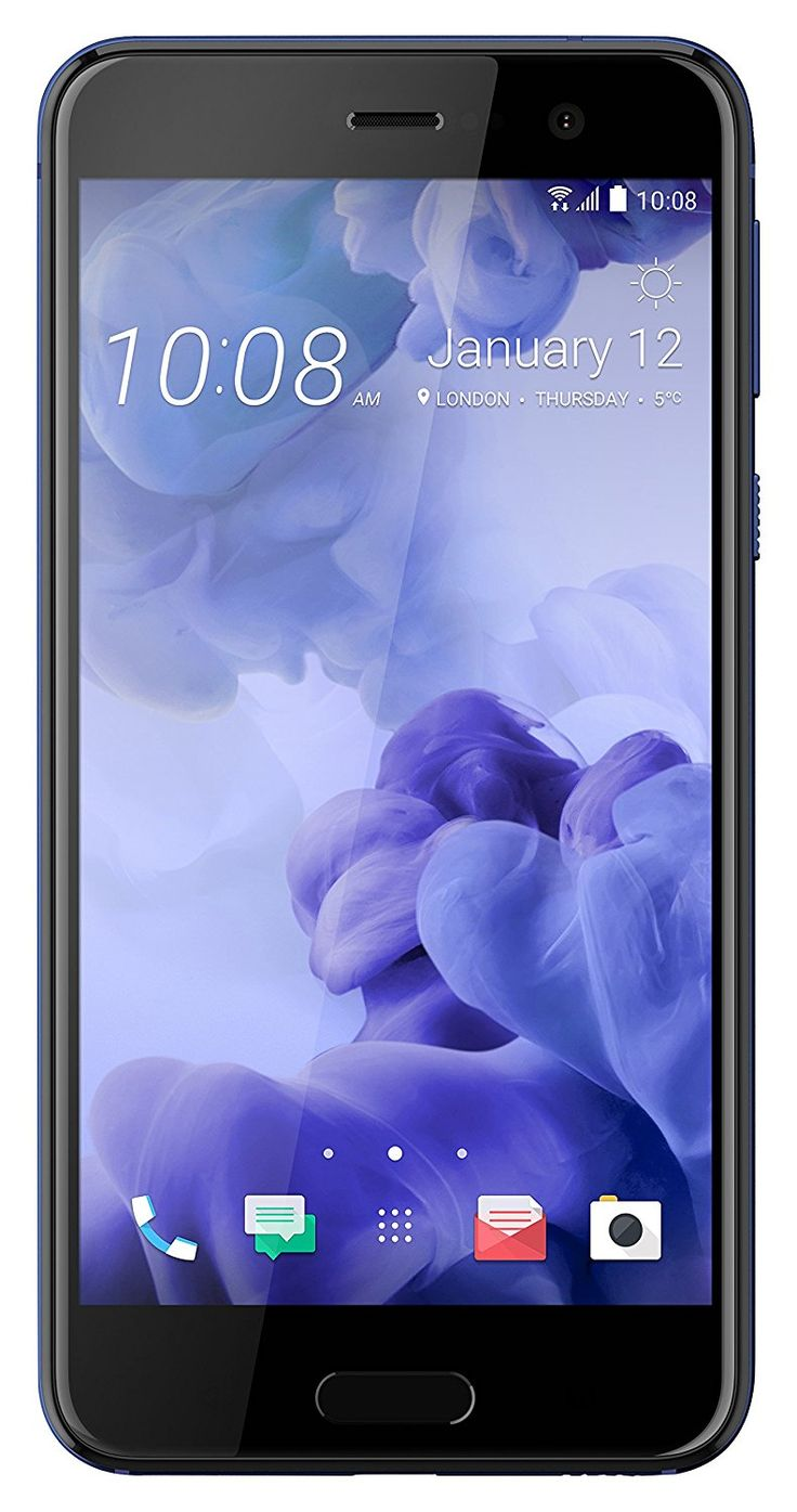 Galaxy s6 capacitive buttons the android soul - Htc U Play 32gb Single Sim Factory Unlocked Android Os Smartphone Sapphire Blue International Version With No Warranty Product Htc U Play Factory