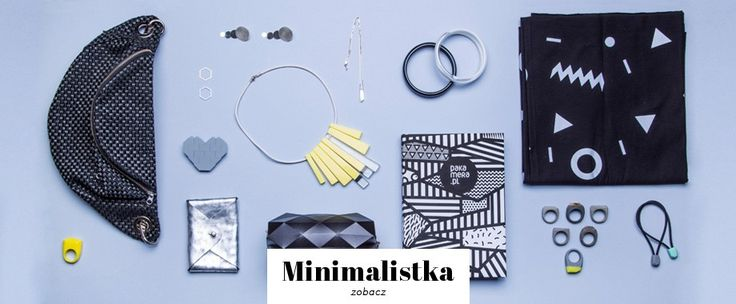Pakamera.pl - Niepowtarzalna, biżuteria, kolczyki, bransoletki, torebki