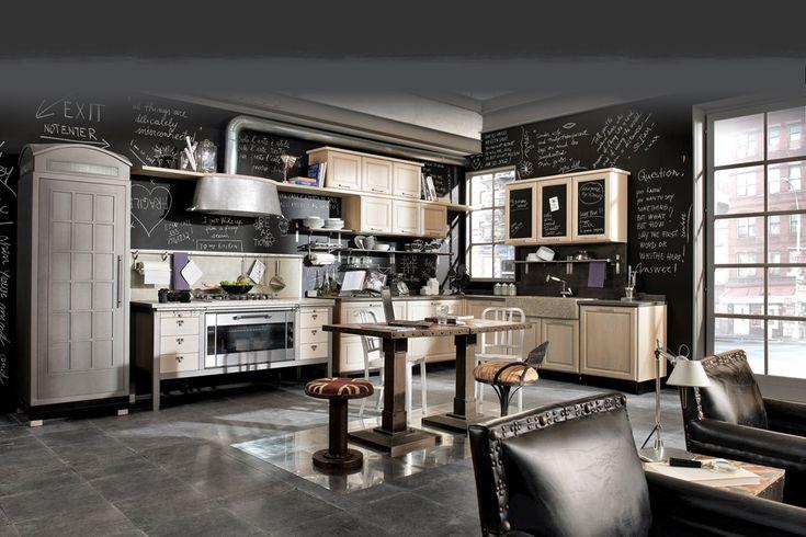 Oltre 25 fantastiche idee su cucine in stile country su for Cucine francesi arredamento
