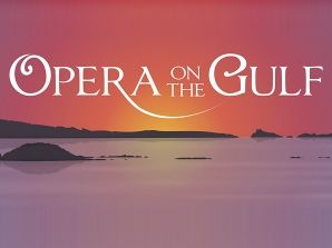 Opera On The Gulf