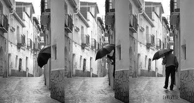 lluvia,lluvia,lluvia