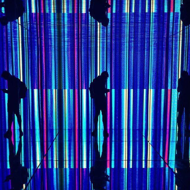 Параллельная вселенная или как оказаться внутри калейдоскопа.  #vsco #vscorussia #vscocam #vscoabraudurso #vscogood