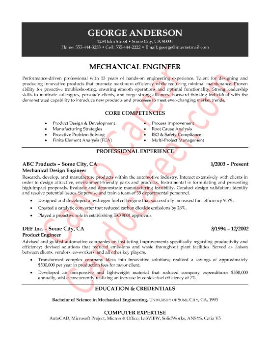 d doc engineer ext ext ext pdf resume rtf