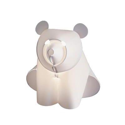 ZOOlight Bear Lamp ❤ ~ Banditten.com