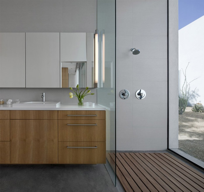 Tucson Kitchen Remodel Minimalist Glamorous Design Inspiration