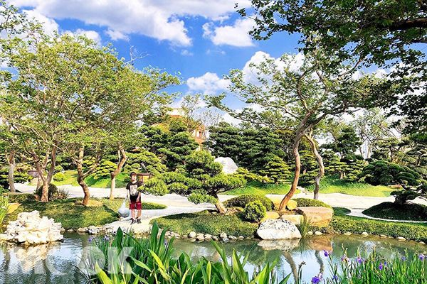 秒飛京都庭園名所 絕美日式景點免費參觀 Mook景點家 墨刻出版