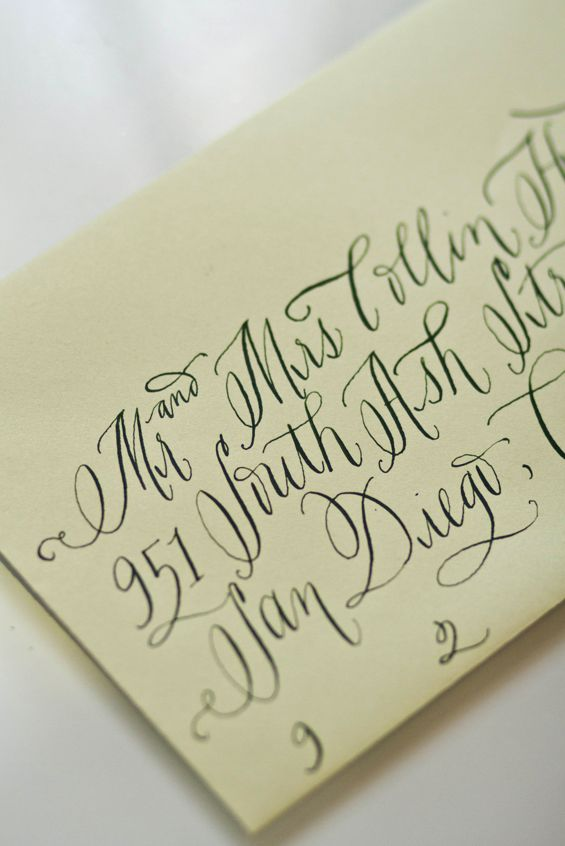 Best calligraphy flourishes images on pinterest