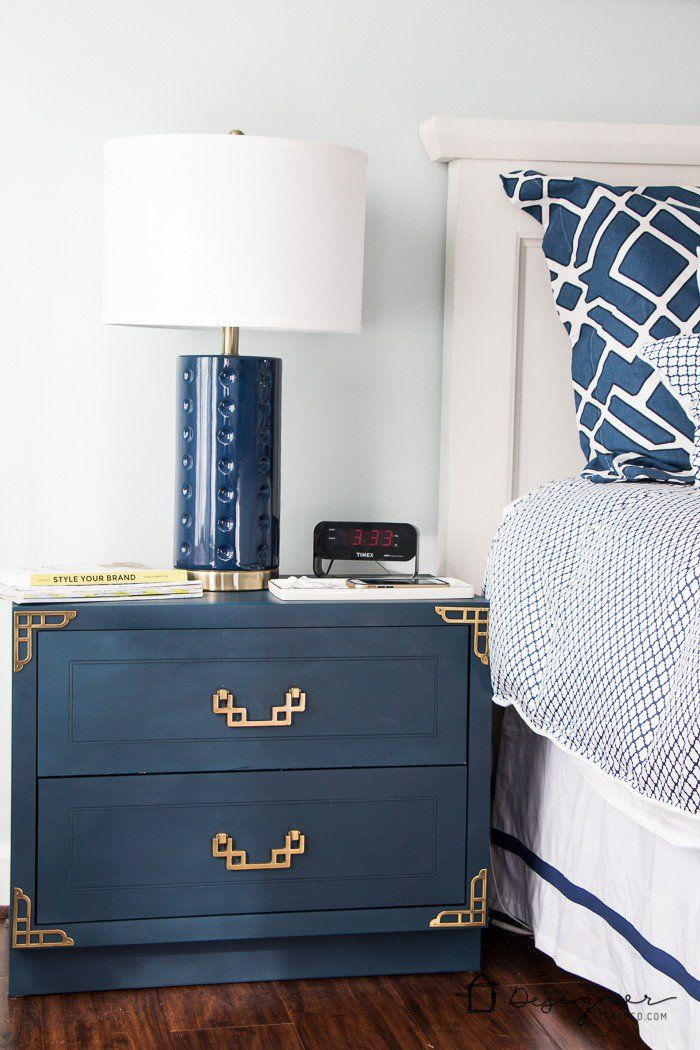 17 Best Ideas About Diy Bedside Tables On Pinterest Crate Side 45 Step2 Lift Hide Bookcase Storage Chest