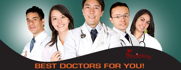 Orthopedic / Knee Surgery /  Doctors / Mexico http://bit.ly/29s9X3p #Orthopedic #Surgeon in #Mexico