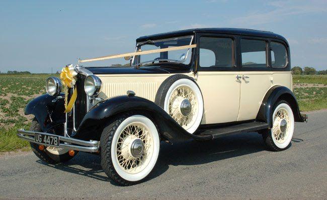 1932 hillman wizard 75 autos antiguos 1930 al 1949 pinterest cars. Black Bedroom Furniture Sets. Home Design Ideas