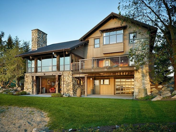 58 best PNW Homes images on Pinterest | House design, Dream houses Pacific Northwest Ranch Home Designs on 2015 home designs, bermuda home designs, los angeles home designs, nebraska home designs, texas home designs, territorial home designs, white shaker cabinets kitchen designs, oklahoma home designs, bahamas home designs, egypt home designs, gulf coast home designs, spa and massage room designs, puerto rico home designs, luxury home designs, landscaping for hills designs, michigan home designs, nigerian home designs, unusual home designs, germany home designs, vaulted ceiling living room designs,