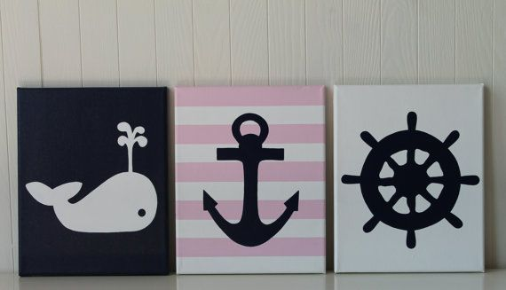 Women S Nautical Bathroom Decor Ideas: Best 25+ Girl Bathroom Decor Ideas On Pinterest