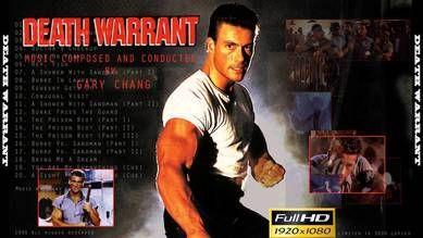 Download Death Warrant 1990 Full Movie