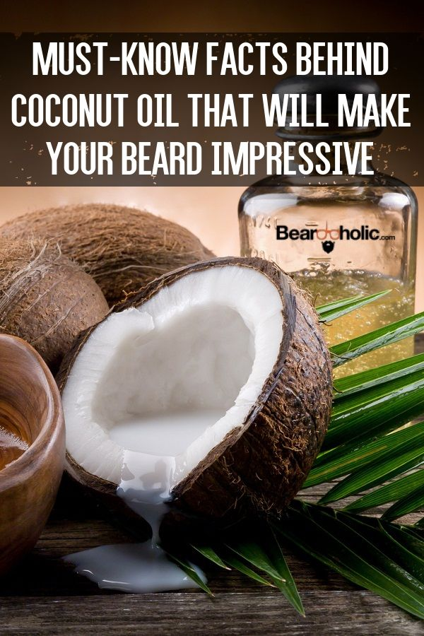 best 25 beard haircut ideas on pinterest beard no mustache beard styles and beard grooming. Black Bedroom Furniture Sets. Home Design Ideas