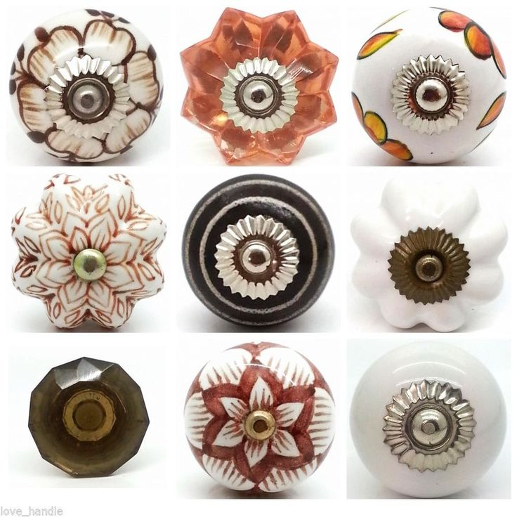 drawer pulls for furniture. brown bronze white ceramic u0026 crystal door knobs handles furniture drawer pulls for