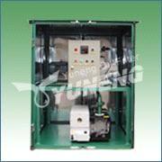 ZJ Series vacuum air pump set - China YUNENG