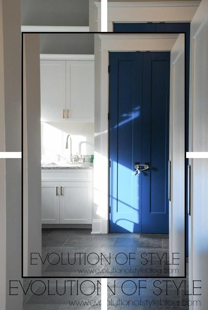 Interior Glazed Doors Cheap Interior Doors 10 Panel French Door 20190317 French Doors Interior Doors Interior Glass Doors Interior