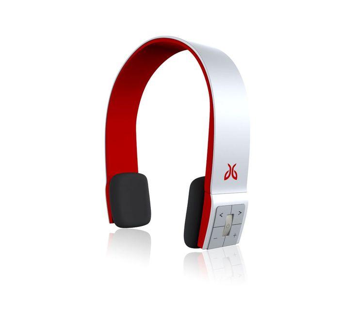 Best Workout Headphones