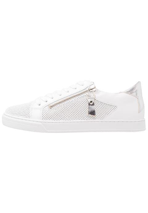 bestil SPM SANTANDER - Sneakers - white til kr 699,00 (21-11