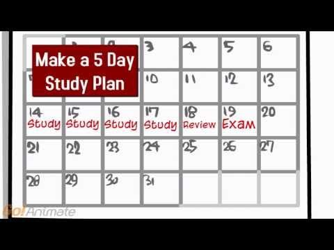 17 Best images about Study Skils on Pinterest | Interview, Study ...