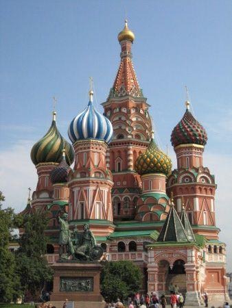 Fucking russian language visit
