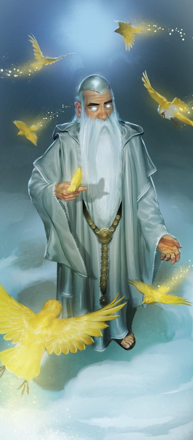 pärchenkino angel of fantasy roth