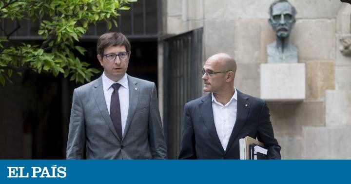 Naciones Unidas rechaza inscribir como observador electoral al consorcio Diplocat de la Generalitat