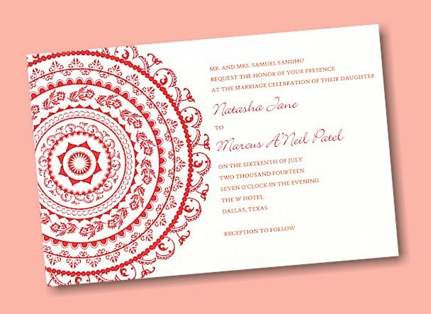 Wedding Invitations Make Your Own: 1000+ Images About Create Your Own Wedding Invitations On
