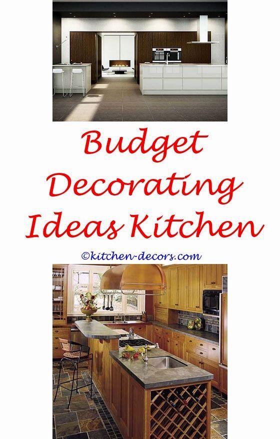 kitchen decor farmhouse and pics of kitchen decor raipur. | kitchen