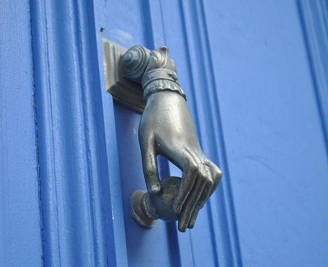 146 Best Door Knobs Images On Pinterest Door Handles