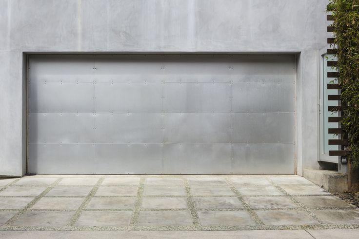 Easy Garage Door Troubleshooting Tips
