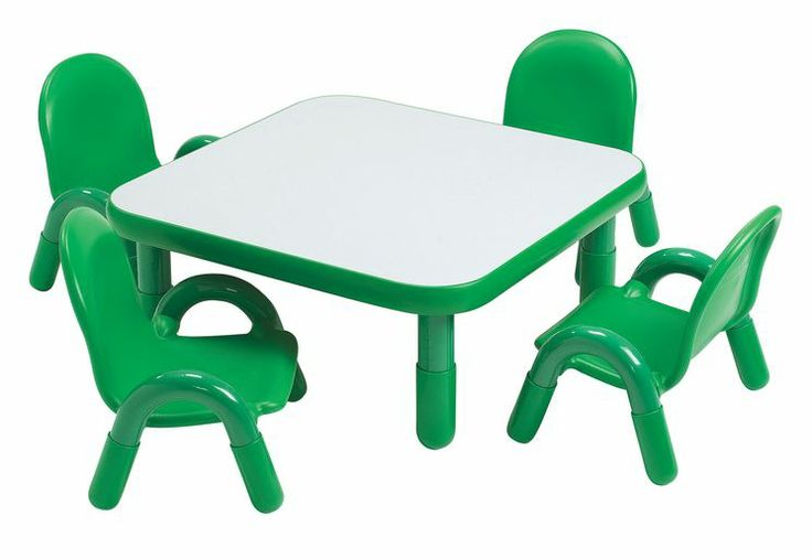 1000 ideas about toddler table and chairs on pinterest kids table and chairs toddler table - Svan table and chair set ...