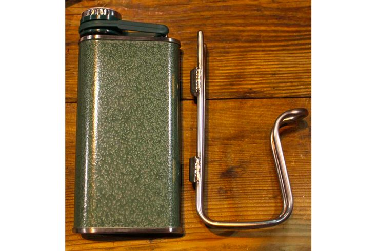Stanley & Oliver flask & holder.png