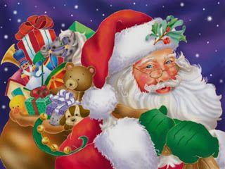 christmas-santa-claus-wallpapers