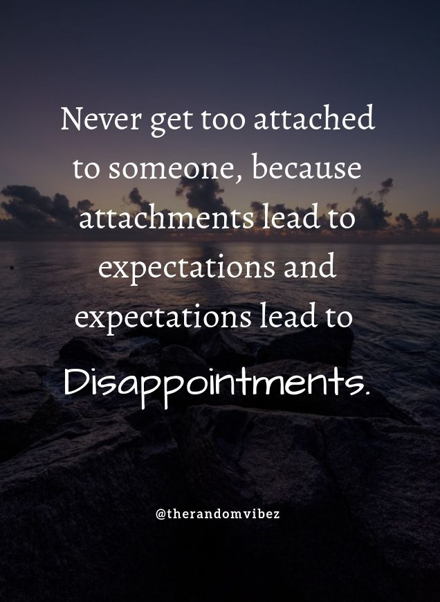 130 Friendship Disappointed Quotes And Broken Friendship Sayings Motivational Quotes For Love Disappointment Quotes Love Friendship Quotes