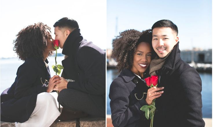 asian parents on interracial dating 10 women of colour share their experiences with interracial dating she is dating another asian guy my parents want him to be black and his parents want.