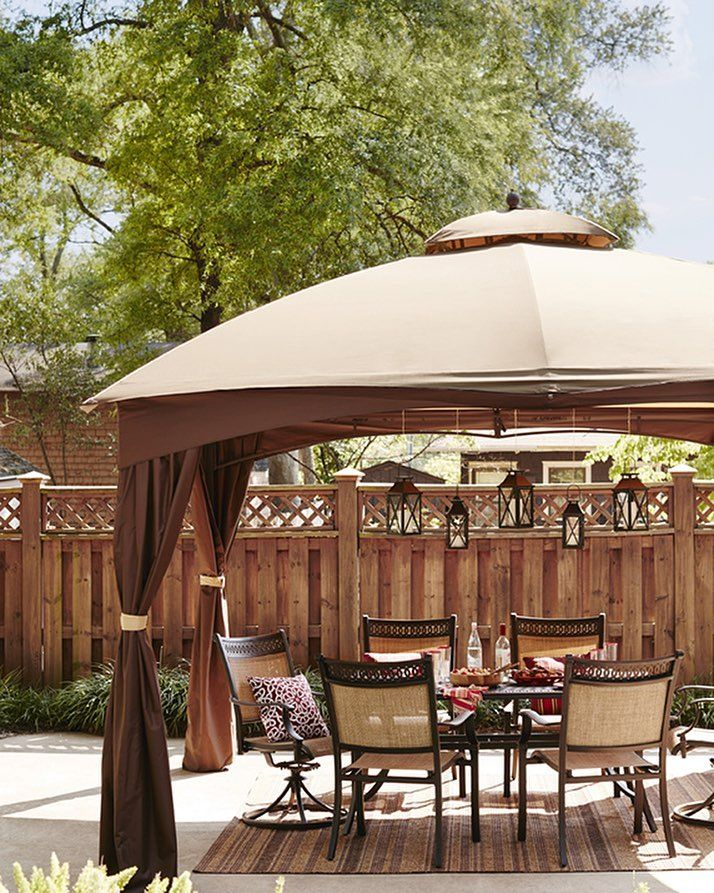 Inspirations Cozy Lowes Linoleum Flooring For Classy: 17 Best Ideas About Lowes Patio Furniture On Pinterest