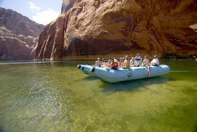 8 Cool and Unique Things to Do in Las Vegas - I want to go back!