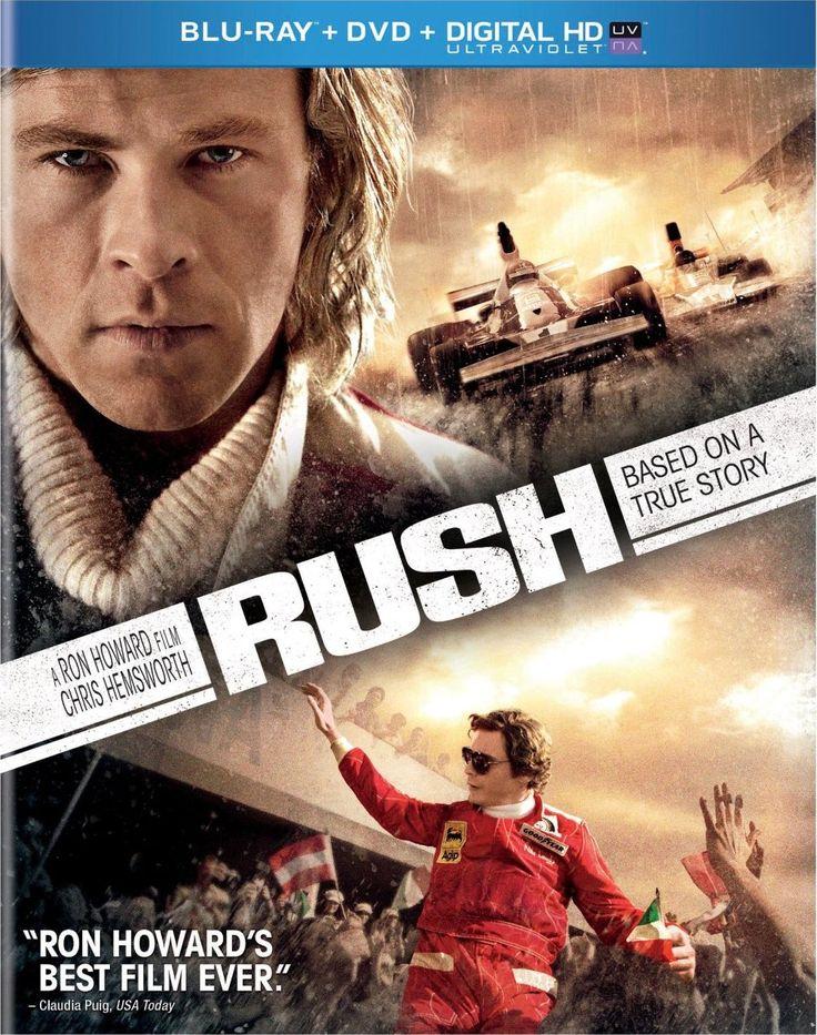 Rush (2013) Full Blu-ray AVC DTS-HD MA 5.1 ITA – ENG
