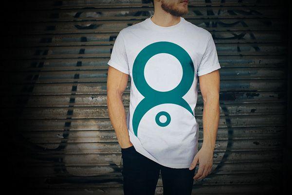 Download White Realistic T Shirt Mockup Shirt Mockup Tshirt Mockup Clothing Mockup