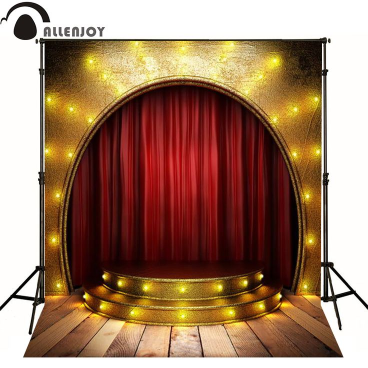 23 Gold Curtains Diversity In Use: 1000+ Ideas About Stage Curtains On Pinterest