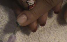 Tutorial Nails – I passi base per una buona ricostruzione in gel - Tentazione Unghie