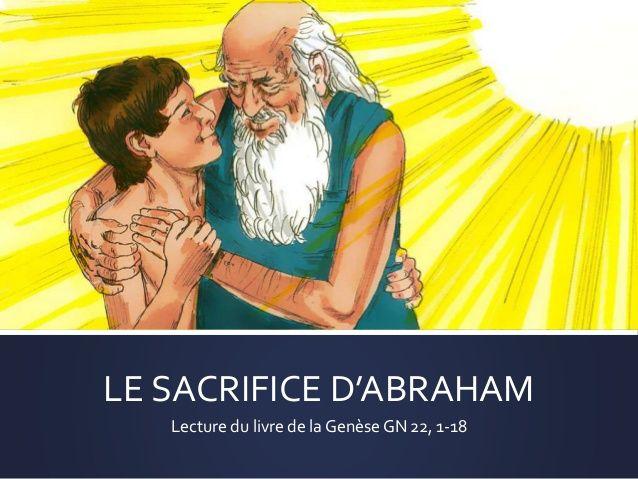 free christian clip art abraham - photo #50