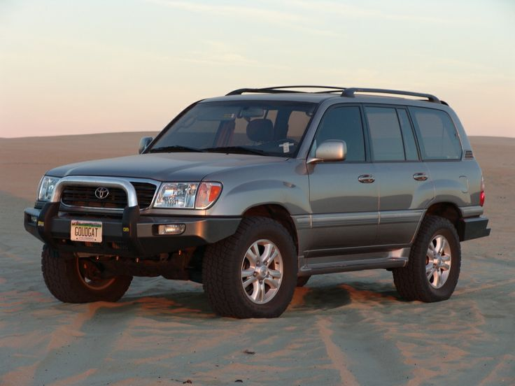 13 best 4x4 travesias images on pinterest autos off road and land cruiser custom off road fandeluxe Image collections