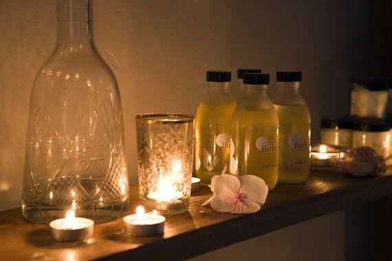 105 Best Massage Room Ideas Images On Pinterest Massage